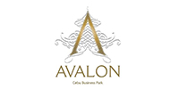 Avalon Condominium Logo
