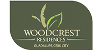 woodcrest residences Logo