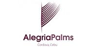 Alegria Palms Dos