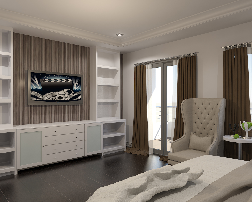 Interior Design Firms In The Philippines Contact With Interior