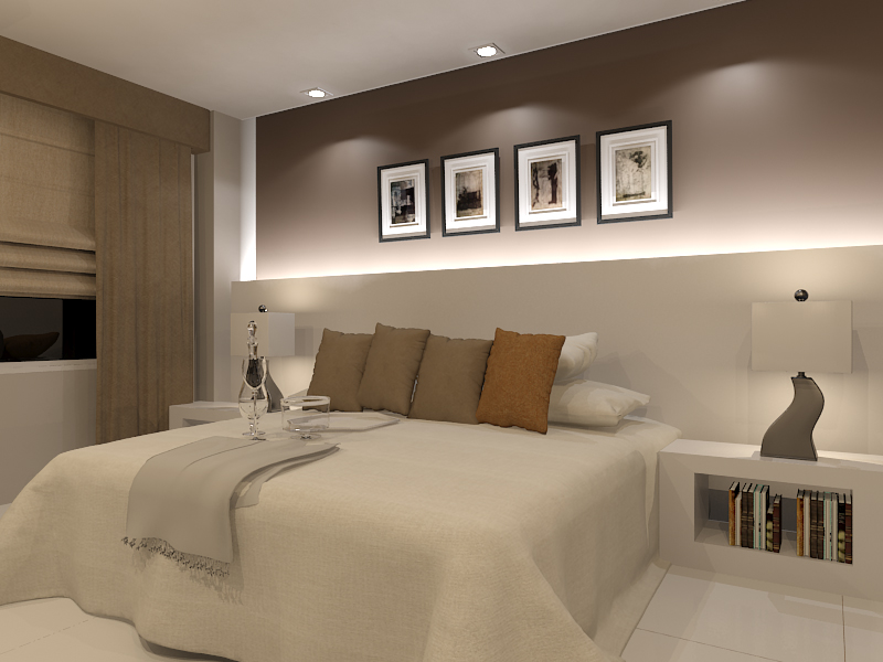 Interior Design Cebu Best Condominium
