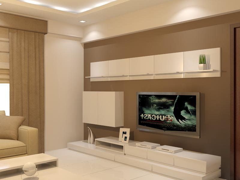 sophisticated Entertainment Room Design Images Best Ideas Interior