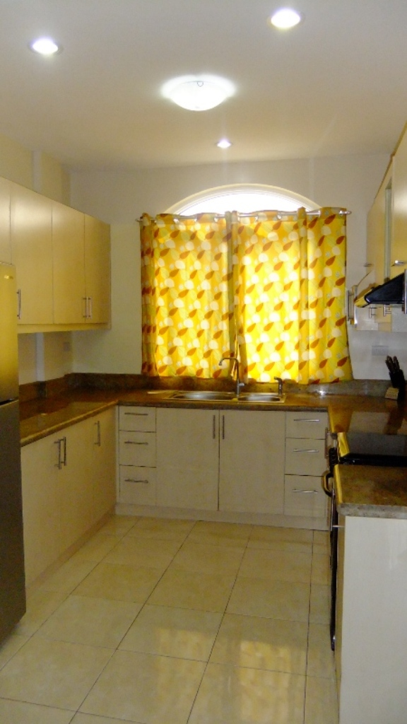 House & Lot Talisay Foothills