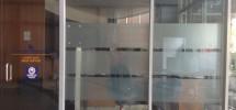 Rent Cebu Business Park Office Space