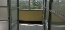 Cebu Office Space at Cebu Business Park