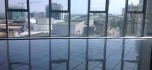 Big Cebu Business Park Office Space