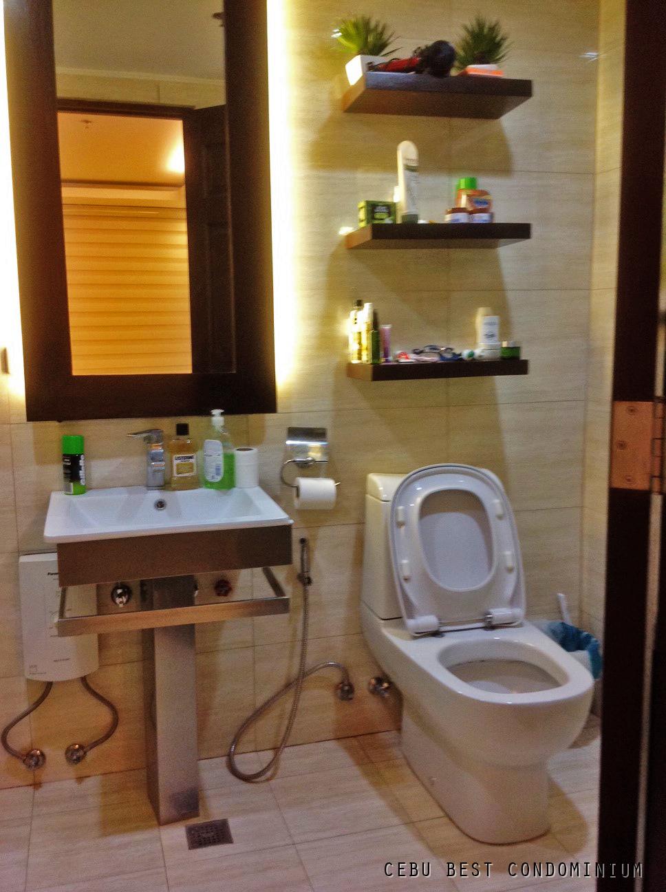 Avalon 2 Bedroom for sale comfort