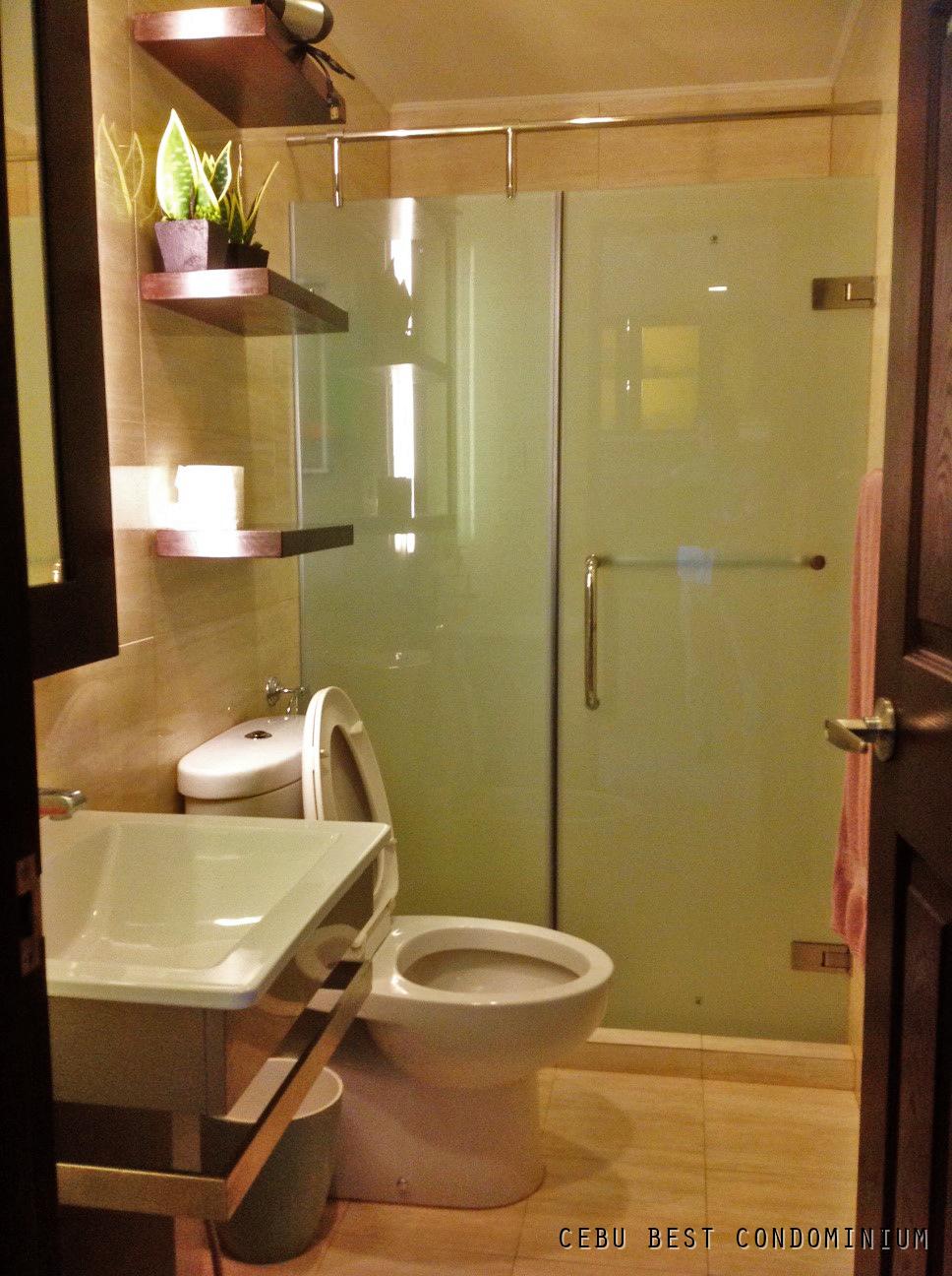 Avalon 2 Bedroom for sale comfort area