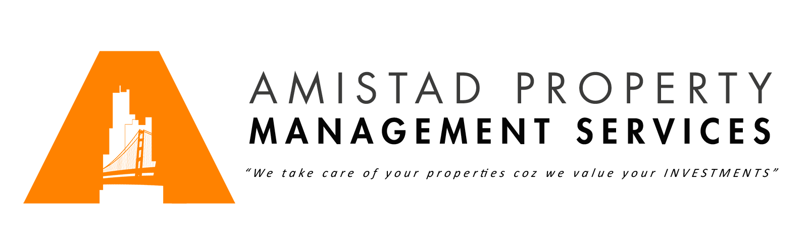 Amistad Property Management