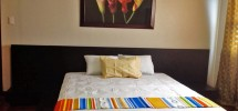 Avalon 3 bedroom for rent