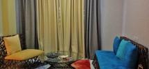 Rent Avalon 2 Bedroom