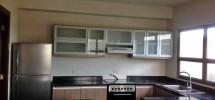 Avalon Penthouse Property Kitchen