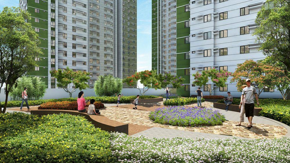 avida-towers-riala-courtyard-321
