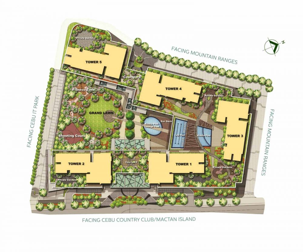 avida-towers-riala-site-development-plan-67